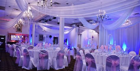 banquet halls in philadelphia for baby shower banquet halls in pune near awesome khandala