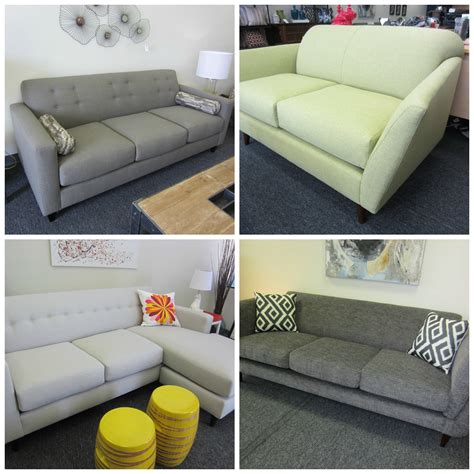 made in usa sofas sofas made in usa smileydot us