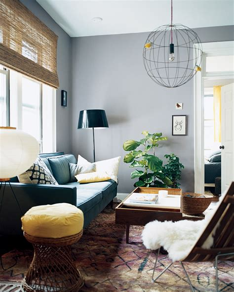 Help With Home Decor by De Woonkamer Gezellig Inrichten Doe Je Zo