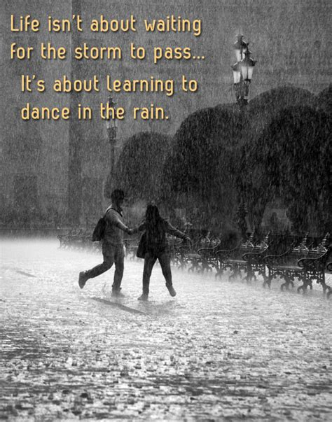images of love couples in rain with quotes malayalam rain drops keep falling on my head sunny slide up
