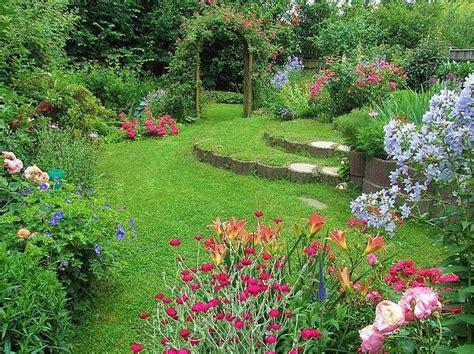 backyard garden ideas 2379 best backyard garden ideas images on