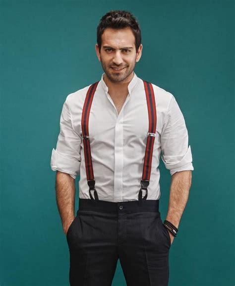 buscando artistas turcos mejores 61 im 225 genes de actores turcos en pinterest