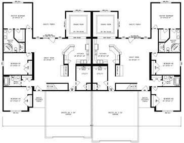 de bamboo complete ritz craft homes floor plans floor plans modular home manufacturer ritz craft homes