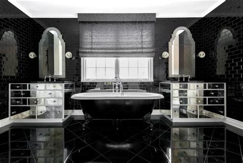 kylie jenners bathroom kylie jenner is selling her california home take a tour