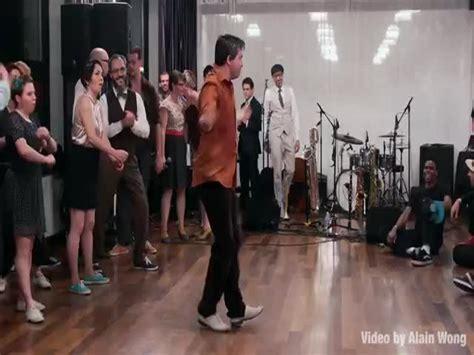 swing swap swap