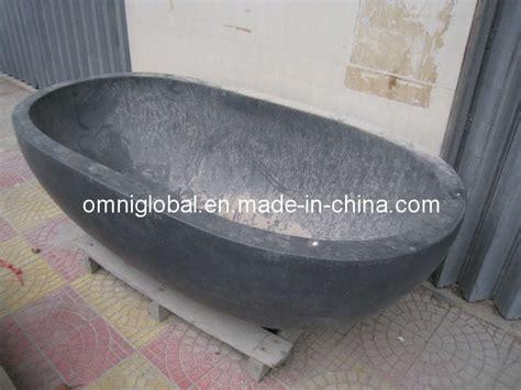 Schwarze Badewanne by Alle Produkte Zur Verf 252 Gung Gestellt Voncasanova Corporation
