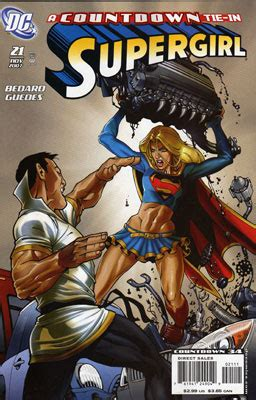vice and verdict saffron diffley volume 2 books supergirl 187 sandwich