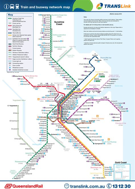 just ask will we see commuter rail from portland official map translink bus and rail network transit
