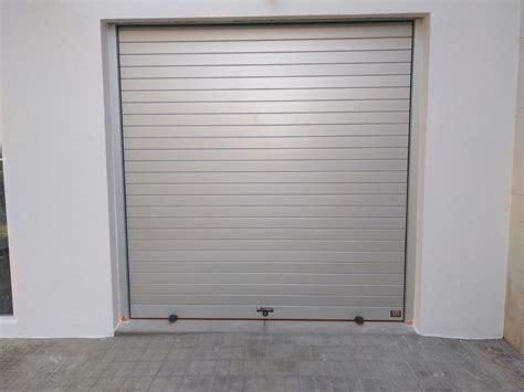 persianas enrollables aluminio puertas enrollables de aluminio puertas automaticas mena