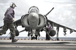 boatswain navy job navy job aviation boatswain s mate equipment abe