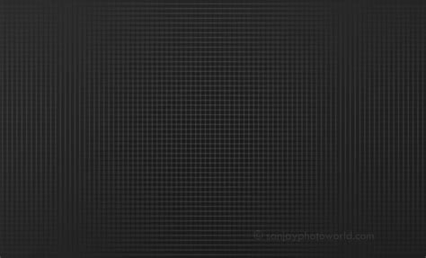 Check Black Background Sanjay Photo World Pattern Backgrounds Vol 04