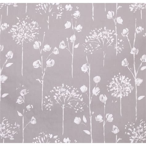 tree pattern fabric uk buy 2 curtain fabric shop every store on the internet via