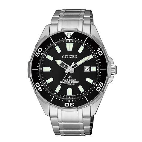 Citizen At2400 81e Original citizen eco drive promaster diver titanium bn0200 81e