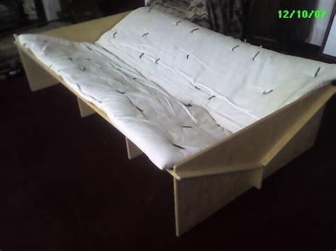 pilates bed pilates bed geoff jones