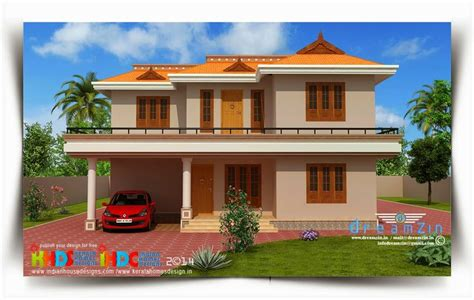 find home plans indian house elevation find home designs and ideas for a