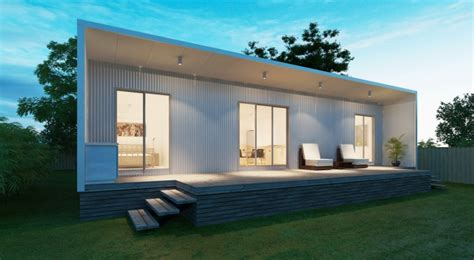 granny flats kit homes modular home builder granny flats in australia