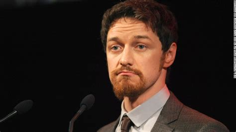 james mcavoy on stage when the mic drops celebrity stage drama
