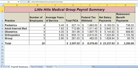 Owner Operator Spreadsheet by Owner Operator Expense Spreadsheet And Basic Bookkeeping