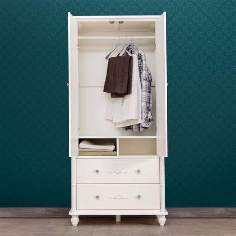 Foto Dan Lemari Pakaian 18 desain lemari pakaian minimalis terbaru 2018 dekor rumah