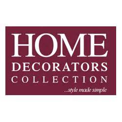 40 home decorators coupons promo codes july 2017