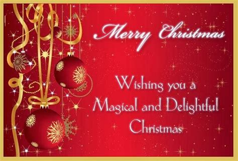jesus christ christmas wallpapers  christmas decorations images pictures coloring