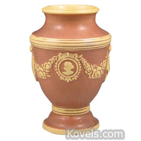 Mccoy Pottery Vases Values by Antique Mccoy Pottery Porcelain Price Guide Antiques