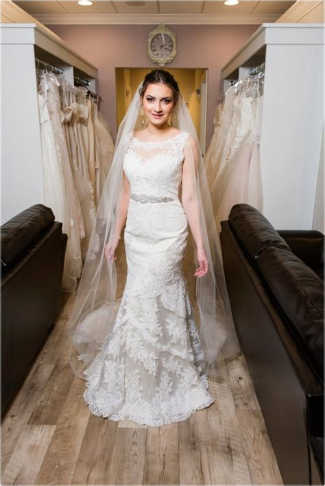 Discount Wi Wedding Dresses by Wedding Dresses In Wi Discount Wedding Dresses