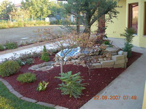 aiuole giardino giardini idee orto giardino in stile in stile country di