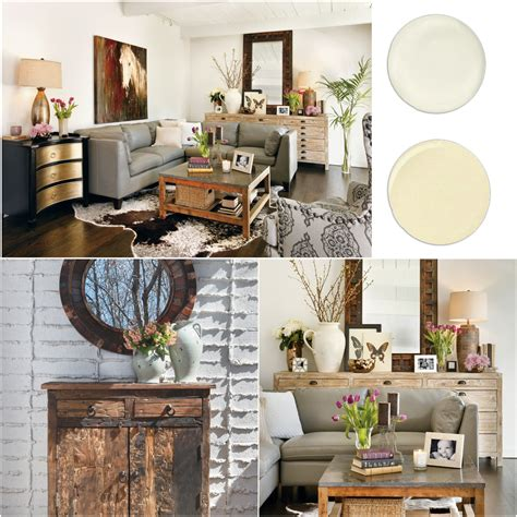 rustic accents home decor home decor rustic and refined home home is here