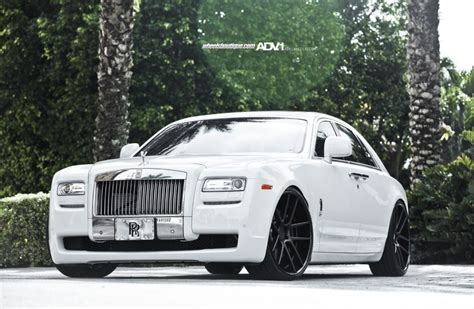 bentley phantom white white rolls royce ghost white rolls royce ghost