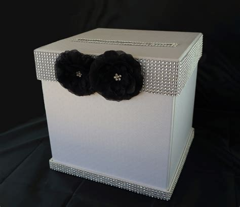 Wedding Box Diy by Awesome Diy Wedding Card Box Ideas Pictures Styles