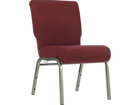 Chairs For Worship by Worship Church Chair Ctk 7701 Church Chairs