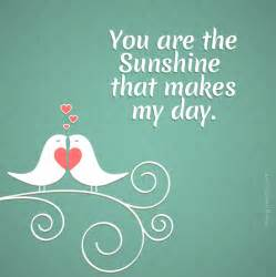 sweet s day quotes sayings 2014