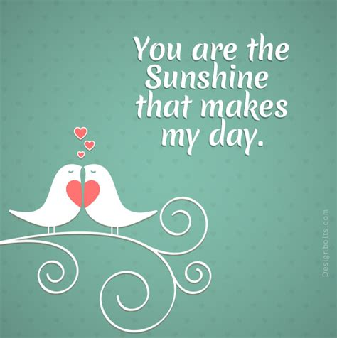 sweet quotes for valentines sweet s day quotes sayings 2014
