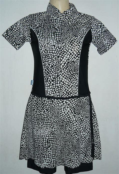 Baju Renang Wanita jual baju renang wanita dewasa chiecollection