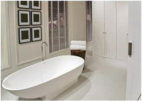 platinum home design renovations review platinum bathroom renovations in five dock sydney nsw