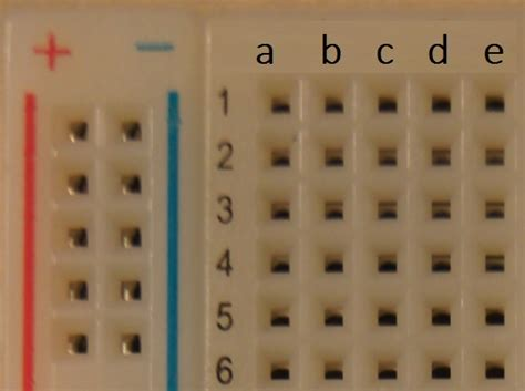 breadboard circuit ideas breadboard circuit ideas 28 images electronics primer use a breadboard to build and test a