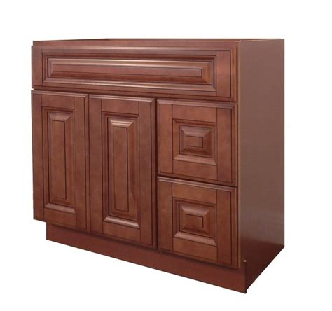 ngy cabinet inc vanity cabinet modern espresso ngy stones