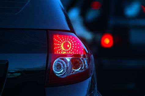 brake lights for cars how to check and replace a turn signal flasher