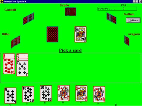 indian rummy game for pc free download full version 13 card rummy games free download for mobile computer
