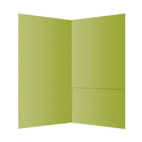 template folder 6x9 pocket folder template big tree lodging folder design