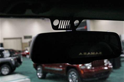 jeep wrangler easter eggs easter eggs hidden on jeeps toledo blade