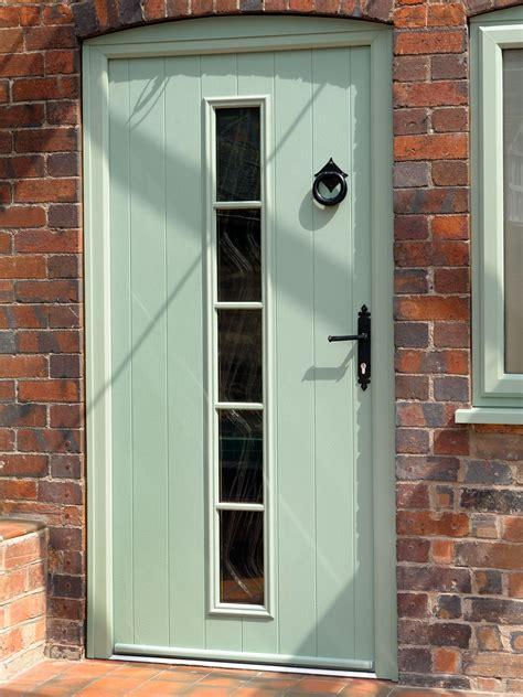 Composite Exterior Doors Composite Door Composite Doors With Single Side Panel Quot Quot Sc Quot 1 Quot St Quot Quot Value Doors