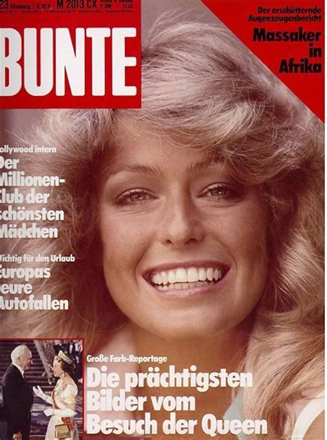 love love the and farrah fawcett on pinterest 1978 farrah fawcett majors farrah love