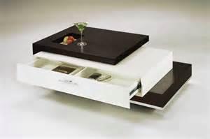 coffee table refinishing coffee table refinishing ideas images ideas decor bedroom