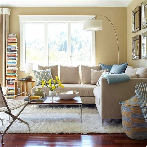 Country Living Living Room Colors Top 4 Living Room Color Schemes