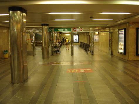 foyer meaning vestibule wiktionary
