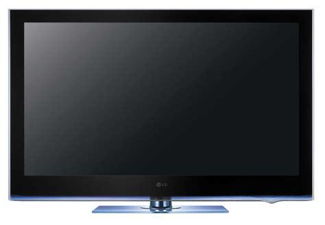 kapasitor der tv kapasitor tv 28 images kapasitor der tv lg 28 images lg 60 zoll uhd tv nur kapasitor der tv