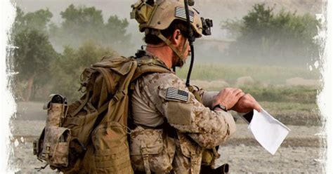 navy seal gear for sale gear gallery navy seal gear 2012 tactical news