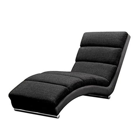 moderne relaxsessel relaxsessel modern g 252 nstig ubhexpo